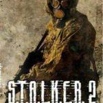 Сталкер Снайпер 2 (2016)