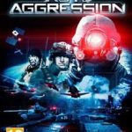 Act of Aggression (2015)