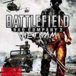 Battlefield Vietnam 2 (2010) Русская версия