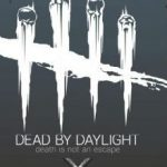 Dead by Daylight (2016) Русская версия