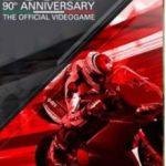 Ducati 90th Anniversary (2016)