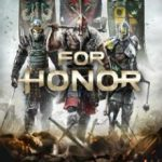 For Honor (2017)
