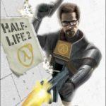 Half life 2 Episode 2 (2007)