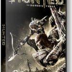 Hunted The Demons Forge (2011) репак от механиков
