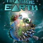 Imagine Earth (2015) Русская версия