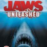 Jaws Unleashed (2006) Русская версия