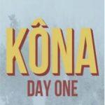 Kona Day One (2016)