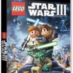 Lego Star Wars iii The Clone Wars (2011)