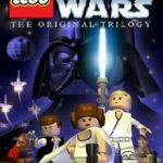 Lego Star Wars 2 The Original Trilogy (2006)