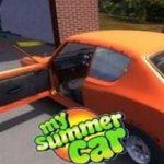 My Summer Car (2016) репак от механиков