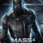 Mass Effect 4 (2016)
