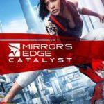 Mirrors Edge Catalyst (2016) Русская версия