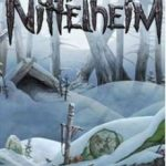 Niffelheim 0.9.2 (2016)