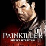 Painkiller Necrogenesys (2016) Русская версия