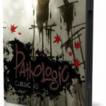 Pathologic Classic HD (2015) Русская версия