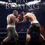 Бокс (2016)