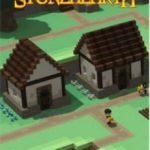 Stonehearth Alpha (2016) Русская версия
