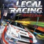 Street Legal Racing Redline (2015) Русская версия