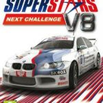 Superstars V8 Racing (2010)