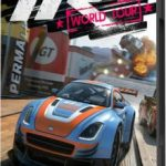 Table Top racing World Tour (2016)