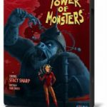 The Deadly Tower of Monsters (2016)