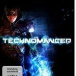 The Technomancer (2016)