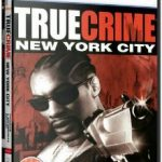 True Crime New York City (2006)