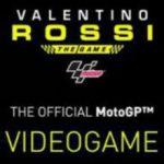 Valentino Rossi The Game (2016)
