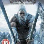 Viking Battle of Asgard (2012) Русская версия