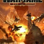 Wargame Red Dragon (2014) Русская версия