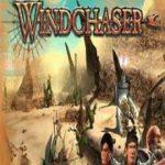 Windchaser (2008)