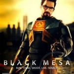 Black Mesa (2015) Русская версия