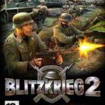 Блицкриг 2 (2005) Русская версия