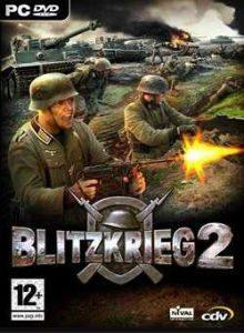blizkrieg2