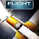 Dovetail Games Flight School (2016)