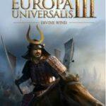 Europa Universalis 3 (2010)