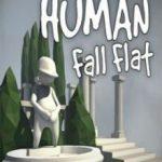 Human Fall Flat (2016)