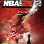 НБА 2к12 (2011)