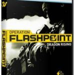 Operation Flashpoint 2 Dragon Rising (2009)