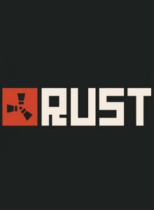 Rust Experimental