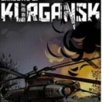 Shadows of Kurgansk (2016) Русская версия