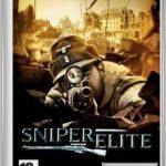 Sniper Elite 1 (2006)
