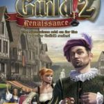 The Guild 2 Renaissance 4.21 (2010)