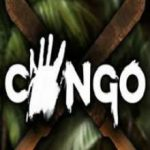Сongo (2016)