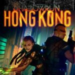 Shadowrun Hong Kong (2015) репак от механиков