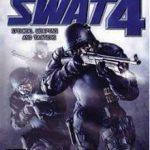 SWAT 4 (2005) Русская версия