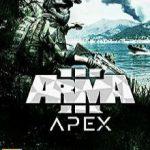 Arma 3 Apex (2013)