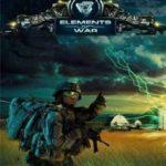 Elements of War (2010) Русская версия