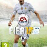 ФИФА 17 (2016)