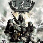 Hidden Dangerous 2 (2006) Русская версия